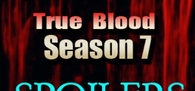 True Blood Season 7 to feature major Tara flashback