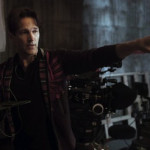 Stephen Moyer to direct 1st episode of True Blood Season 7