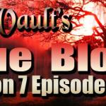 True Blood Season 7 Episode Guide is now open!