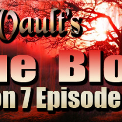 True Blood Season 7 Episode Guide – Music