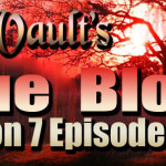 Synopsis for True Blood Season 7′s first two episodes