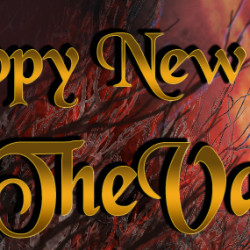 Happy New Year 2014 From The Vault – trueblood-online.com!