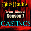 castings-s7square