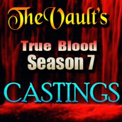 Gabriella Wright to be Eric's love interest in True Blood Season 7