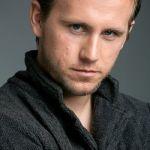 Brett Lorenzini role of Troy is now recurring on True Blood