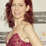 Interview with Carrie Preston on True Blood