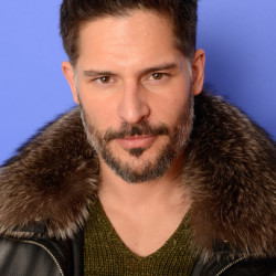 "Joe Manganiello to be on ""ELLEN"" Tuesday March 11"