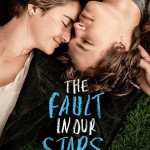 """Sam Trammell's """"The Fault in our Stars"""" Opens in Theaters June 6"""