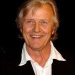 "Rutger Hauer joins cast of ""Sights Of Death"""