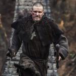 "First Look at Ryan Kwanten in ""Northmen: A Viking Saga"""