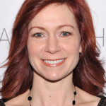 Q&A with Carrie Preston and what its like to say good-bye to True Blood