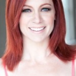 Carrie Preston talks whats up for Arlene in True Blood Season 7