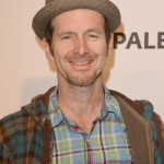 True Blood's Denis O'Hare attends 2014 Paley Fest