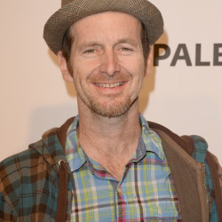 Denis O'Hare to appear in Public Forum Series