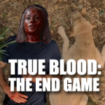 True Blood: The End Game