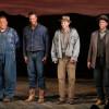 Jim+Parrack+Broadway+Mice+Men+First+Curtain+JgU8F5wLEn8l