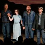 Jim+Parrack+Broadway+Mice+Men+First+Curtain+UqBoMroSJL6l
