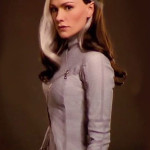 The Saga continues: Is Anna Paquin in X-Men: Days of Future Past