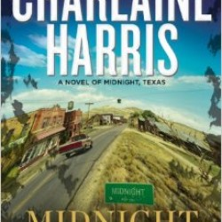 "Read an excerpt from ""Midnight Crossroads"" by Charlaine Harris"