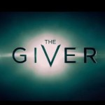 "Alexander Skarsgård will not attend ""The Giver"" Premiere"
