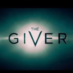 """Educators and Librarians: Win a Trip to Premiere of """"The Giver"""""""