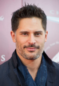 Joe+Manganiello+11th+Annual+John+Varvatos+F5s2OnTkJzQl