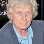 Rutger Hauer at 'Monsterpalooza: The Art of Monsters' Convention