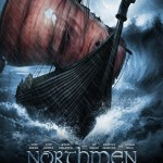 "Ryan Kwanten in first ""Northmen – A Viking Saga"" teaser trailer"