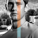 "First ""full length"" trailer for Alexander Skarsgård's ""The Giver"""