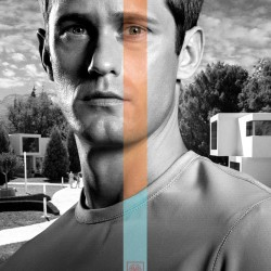 "Go VIP to Premiere of Alexander Skarsgård's film ""The Giver"""