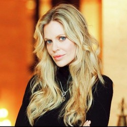 Kristin Bauer van Straten says: Pam can't live without Eric