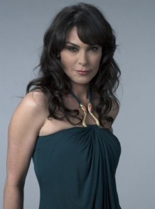 normal_TrueBlood_MichelleForbes_Season2_001