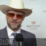 Spoiler alert: Todd Lowe Talks True Blood; will we see him in Season 7?