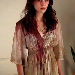 Amelia Rose Blaire Talks more True Blood Season 7