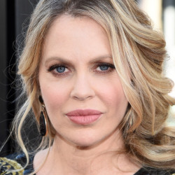 Kristin Bauer van Straten lives vicariously through Pam