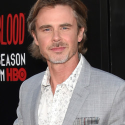 Sam Trammell joins Cast of Three Generations
