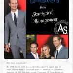 Alexander Skarsgård' may not attend True Blood S7 Red Carpet