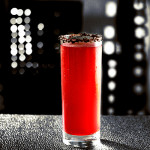 Celebrate the True Blood's Season 7 Premiere with cocktails