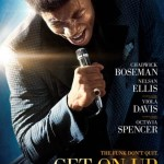 "Video and Poster Released For Nelsan Ellis Film: ""Get-On-Up"""