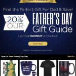 Buy a Father's Day gift for Dad at the HBO Shop