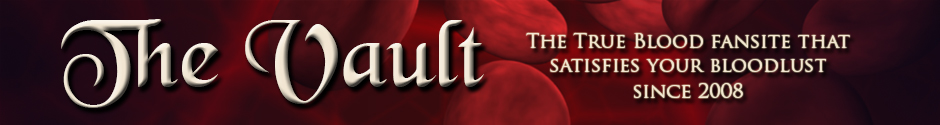 The Vault – TrueBlood-Online.com