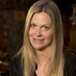 Kristin Bauer remembers and looks forward on True Blood