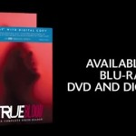 True Blood Season 6 available for purchase starting today!