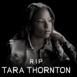 Remembering Rutina Wesley's Tara Thornton