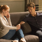 "Video Promo and Photos for True Blood Season 7.07 ""May Be The Last Time"""
