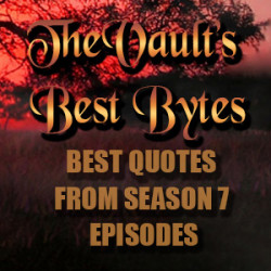 True Blood Bytes: Quotes from True Blood Episode 7.09