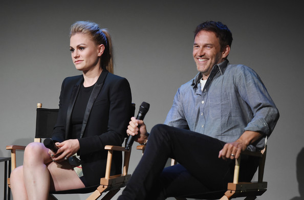Stephen+Moyer+Stephen+Moyer+Anna+Paquin+Chat+IX0txWrgbSsl