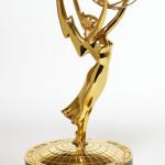"Michael McMillian's ""GOT"" Premiere coverage Gets Emmy nod"