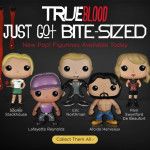 Buy True Blood items at HBO Shop