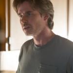 "Sneak peek Video & HQ Photos – True Blood Season 7.06 ""Karma"""